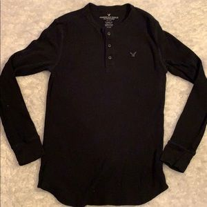 American Eagle Outfitters Size Med
